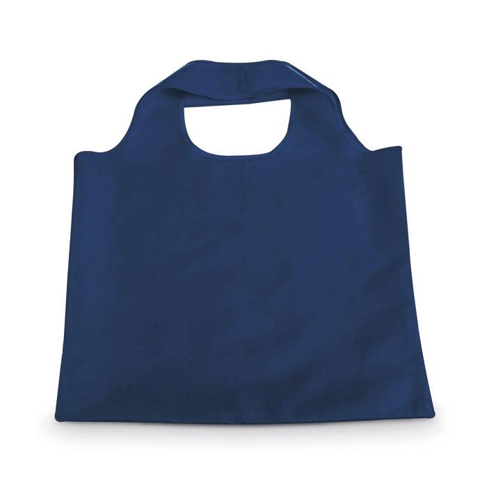 Mochila Saco Sacochila Tecido Oxford Poliéster Costura Reforçada