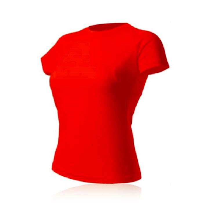 d2f00300a0491 T-shirt Senhora - NA580053